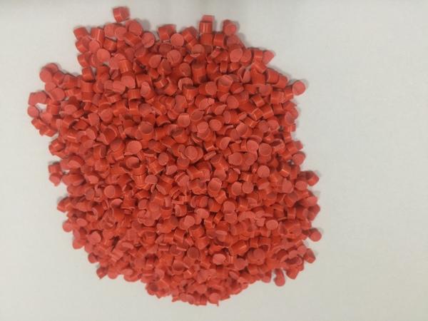 PVC粒料3