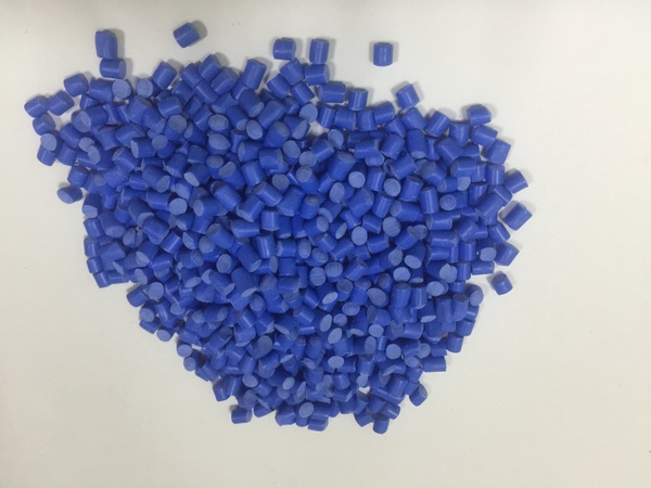 PVC粒料2