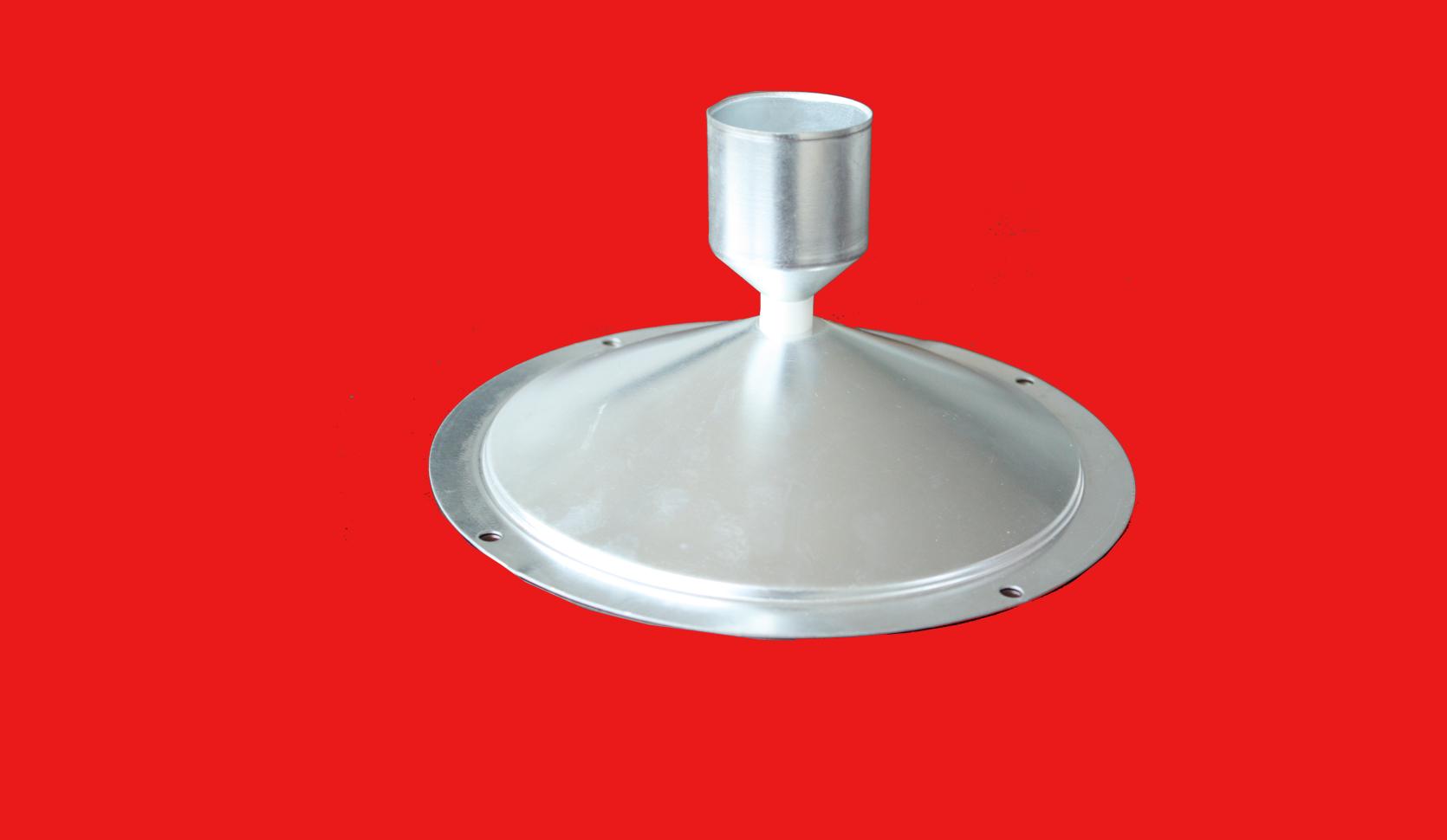 塑料型材-注塑6064