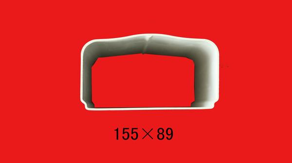 天线罩155x89