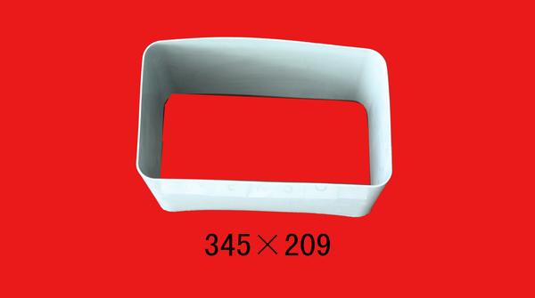 天线罩345x209