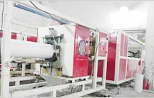 yabovip2026生产中心